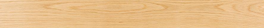 天然木ホワイトオークを使用したシェルデシリーズ
